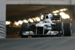 Resumen F1 2010 Sauber