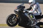 Aprilia MotoGP CRT Aleix Espargaró Cheste (6)