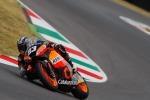 Marc Márquez Mugello GP Italia fuera del podio